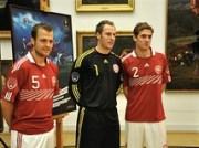 denmark_world_cup_2010_shirt (1)