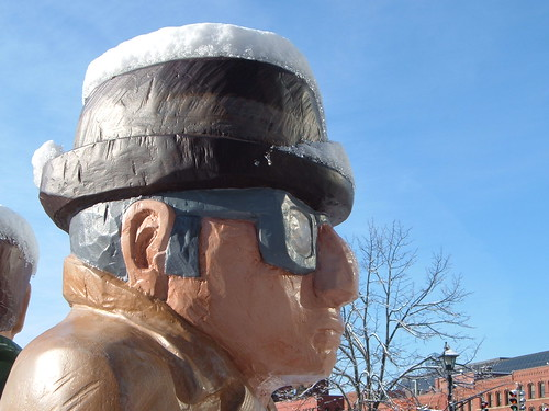 Anyone want an ice cap? (2)