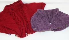 girlsxmassweaters