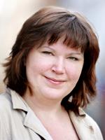 Sabine Friedel, SPD^