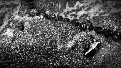 washed up size 9 (click to enlarge)