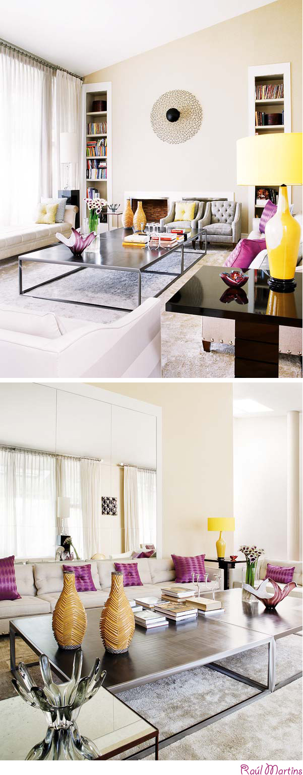 Interior design course hk