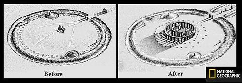 4177785776 f1fbe55fab - Stonehenge: La Gran Mentira.