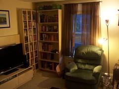 2009-07-15 - Living Room Redux 013