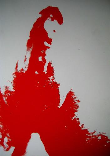"""Beijing Story, di Tongzhi, Nottetempo 2009, Dario e Fabio Zannier (progetto grafico), Copertina di Dario Zannier, fotografia alla copertina: """"Girolamo P."""", © anonimo: part., 1"""