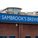 Sambrook's Brewery 09