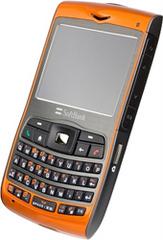 phone_x02ht