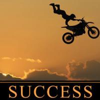 success copy