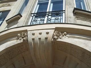 Reims, Champagne-Ardenne