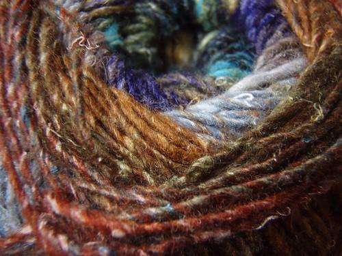 silk garden sock.JPG