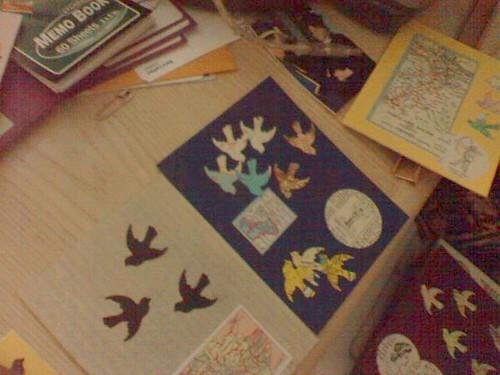 birdcollages2