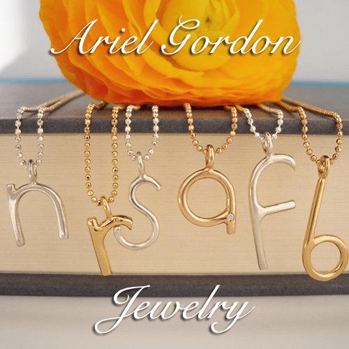 arielgordonjewelery