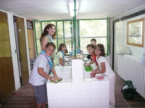 Cal Tatxero 2009 (18)