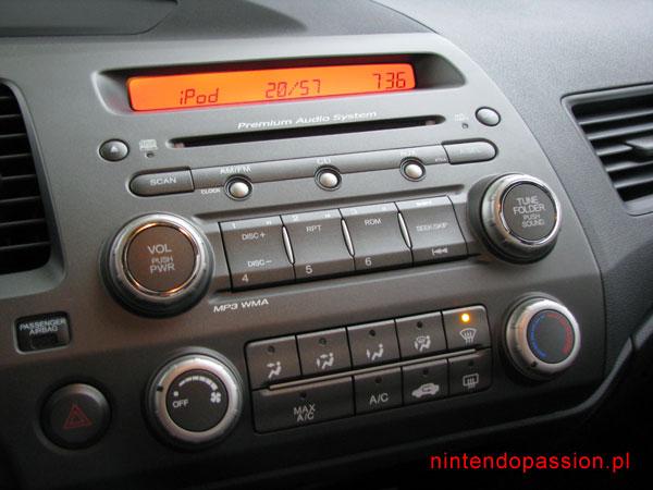 Muzyka. iPod. Bez iTunes? Pobierz sharepod! (5/5)
