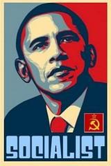 obama-socialist-200x300