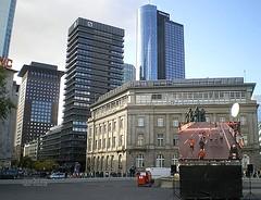 Frankfurt Marathon 2009 (14)