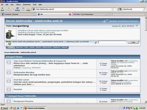 my-forum-elektronikawebid by you.
