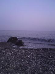 Διακοπές στην Κρήτη