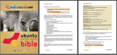 ubuntu_bible_snippet