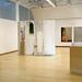 """""""Spine: Senior Exhibition"""", Installation Views"""