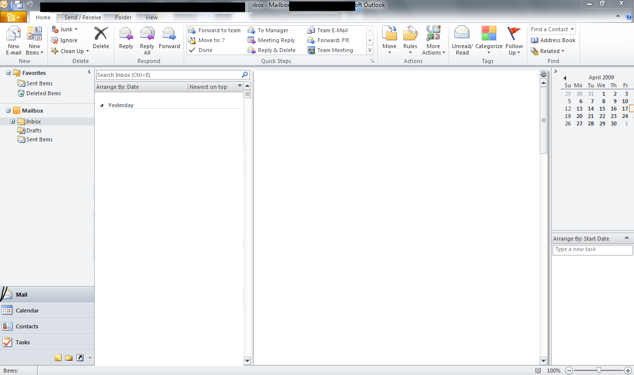 동영상으로 보는 마이크로소프트 오피스 2010 __ 부스카의 ComFunny