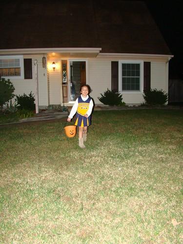Gisselles halloween 09 (6)