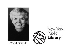 Carol Shields and The Stone Diaries: Insights from New York Public Library