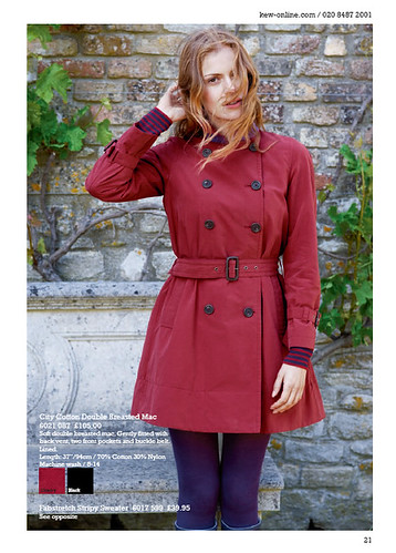 "uk autumn winter fashion kew clothing dress womens clothes dresses catalogue tops skirts fashion"" ""ladies ""womens clothes"" kewonline"