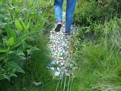 a nice path