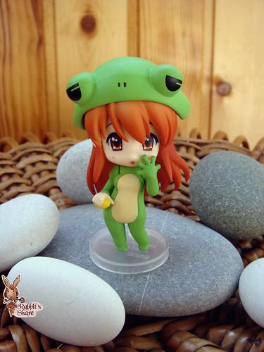 froggy_4