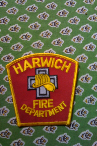 hfd patch