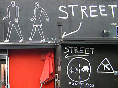 Street, MyLastBite.com