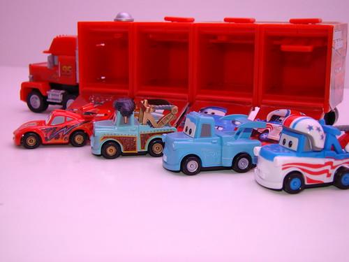 YUJIN CARS (7)