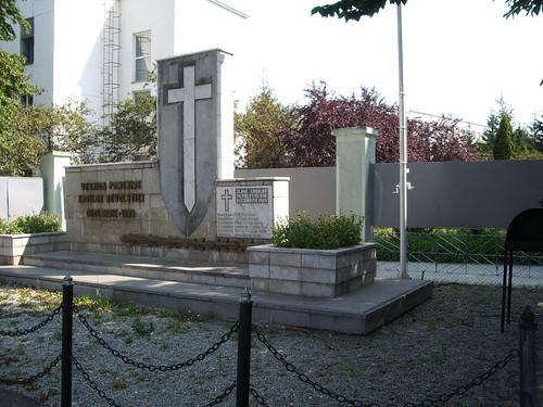 Romania 2007 (15) 021