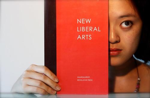 New Liberal Arts