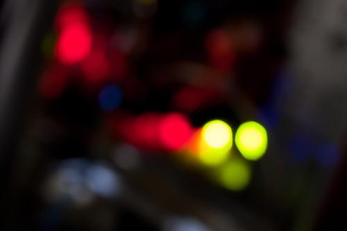 specular_light