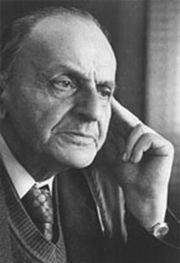 Constantin Noica [12 iulie 1909, Vităneşti, judeţul Teleorman - d. 4 decembrie 1987, Păltiniş, judeţul Sibiu]