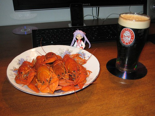11-16-09_Crayfish_Beer