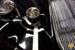 cinecars gilmore-165