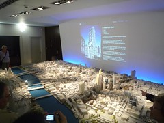 Piper's City of London - Open House (19)