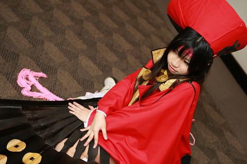 Sanada_Ryukku_RSED