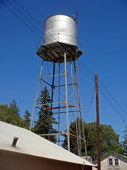 02l Courtland - Water Tower (E)