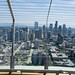 Seattle Center and Space Needle 088