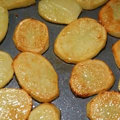 Siedfleisch unter Meerrettichkruste 0_2009 10 19_3147