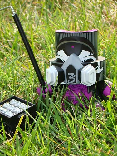 Kidrobot Deph Fatcap SDCC 200 (1)