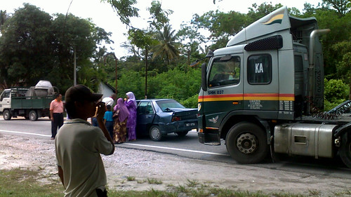 accident in tapah p3
