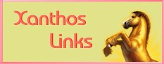 Xanthos Links