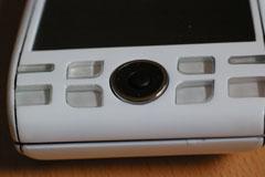 20060430_1