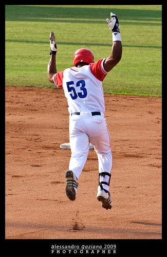 baseball2009-49