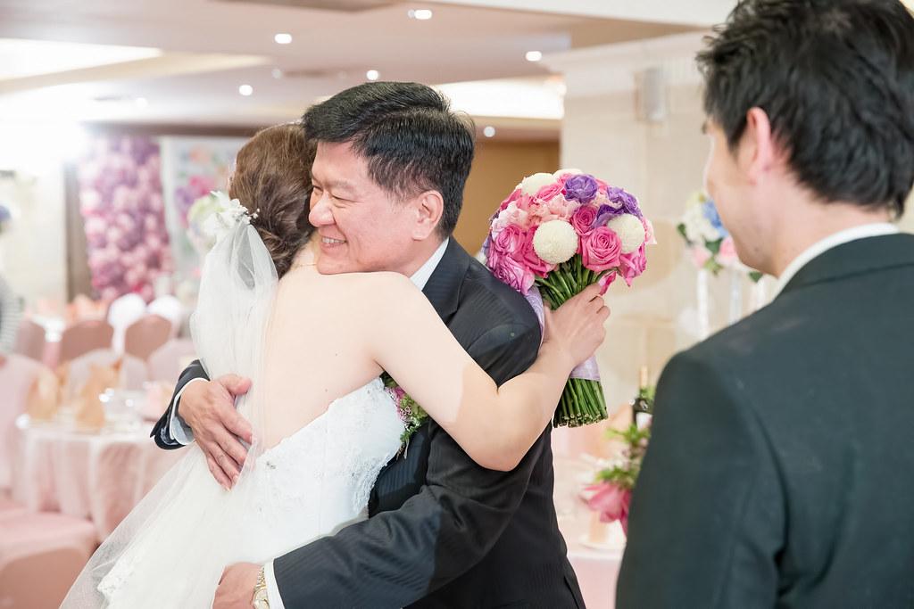新竹卡爾登飯店,卡爾登,卡爾登飯店,新竹卡爾登,婚攝卡樂,Ryan&Lynn156